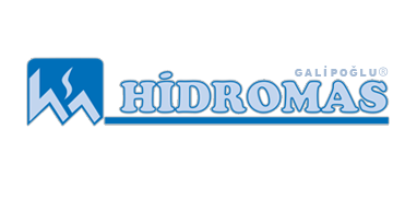 megaequipamentos-hidromas