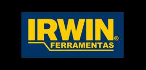megaequipamentos-irwin