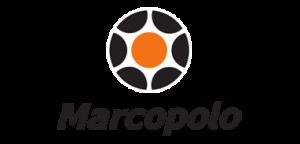 megaequipamentos-marcopolo