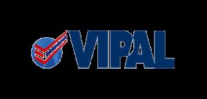 megaequipamentos-vipal