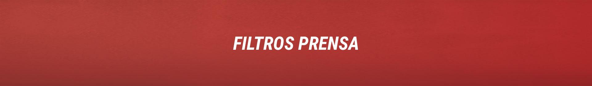 Mega-Equipamentos-Banner-Filtros-prensa