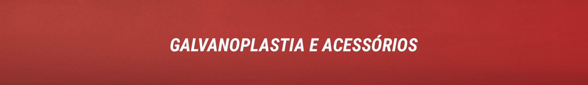 Mega-Equipamentos-Banner-Galvanoplastia-Acessorios