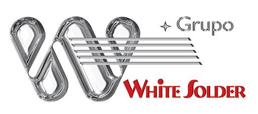 megaequipamentos-whitesolder